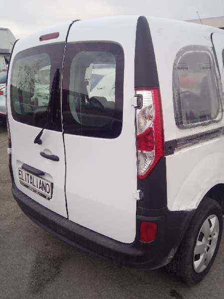 RENAULT KANGOO Profesional  1.5 dCi Diesel FAP (90 CV) |   01.11 - 12.15_img_5