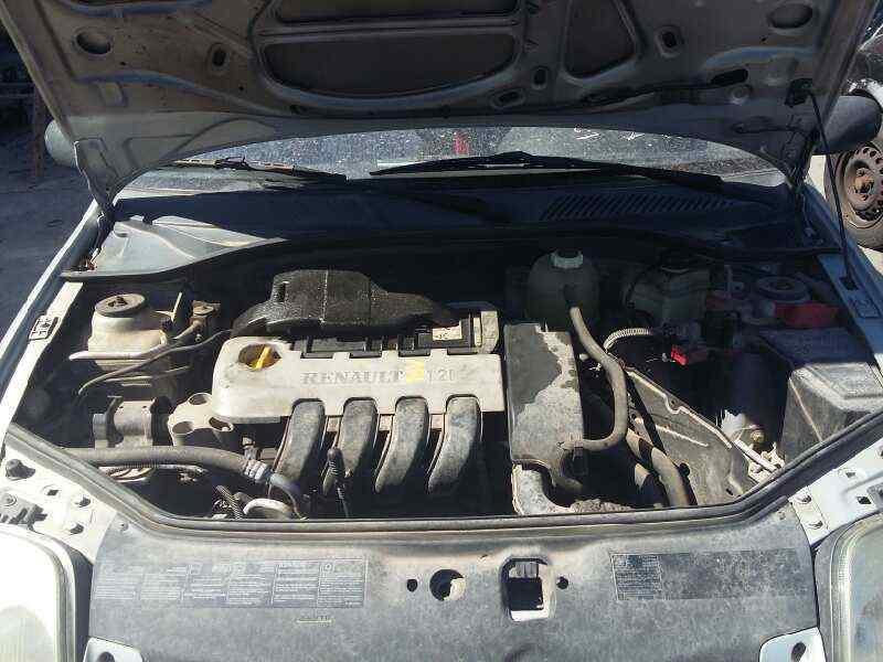 RENAULT CLIO II FASE I (B/CBO) 1.2 16V Alize   (75 CV) |   01.01 - ..._img_3