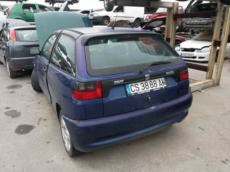 SEAT IBIZA (6K) CLX  1.4  (60 CV) |   0.93 - ..._img_1