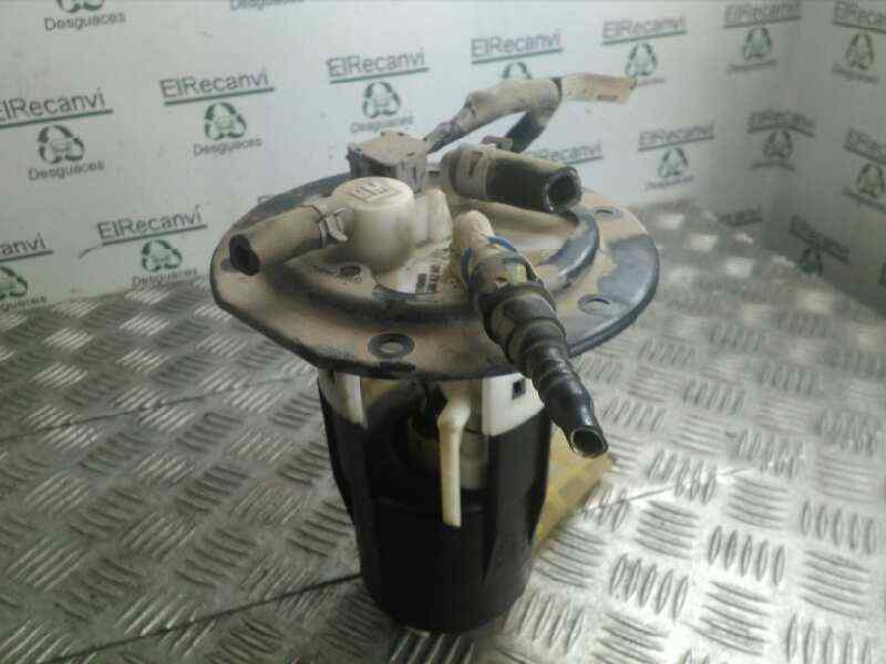 BOMBA COMBUSTIBLE OPEL AGILA Njoy  1.2 16V CAT (Z 12 XE / LW4) (75 CV) |   08.03 - ..._img_0