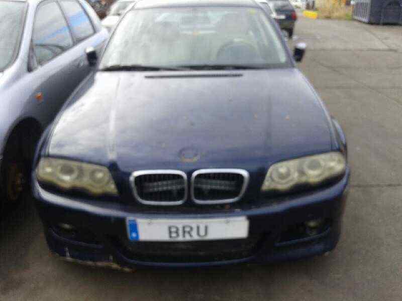 PILOTO TRASERO IZQUIERDO BMW SERIE 3 BERLINA (E46) 320d  2.0 16V Diesel CAT (136 CV) |   04.98 - 12.01_img_1