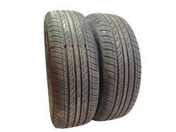 ELEVALUNAS DELANTERO DERECHO HYUNDAI COUPE (J2) 1.6 FX Coupe   (116 CV) |   06.97 - ..._img_0