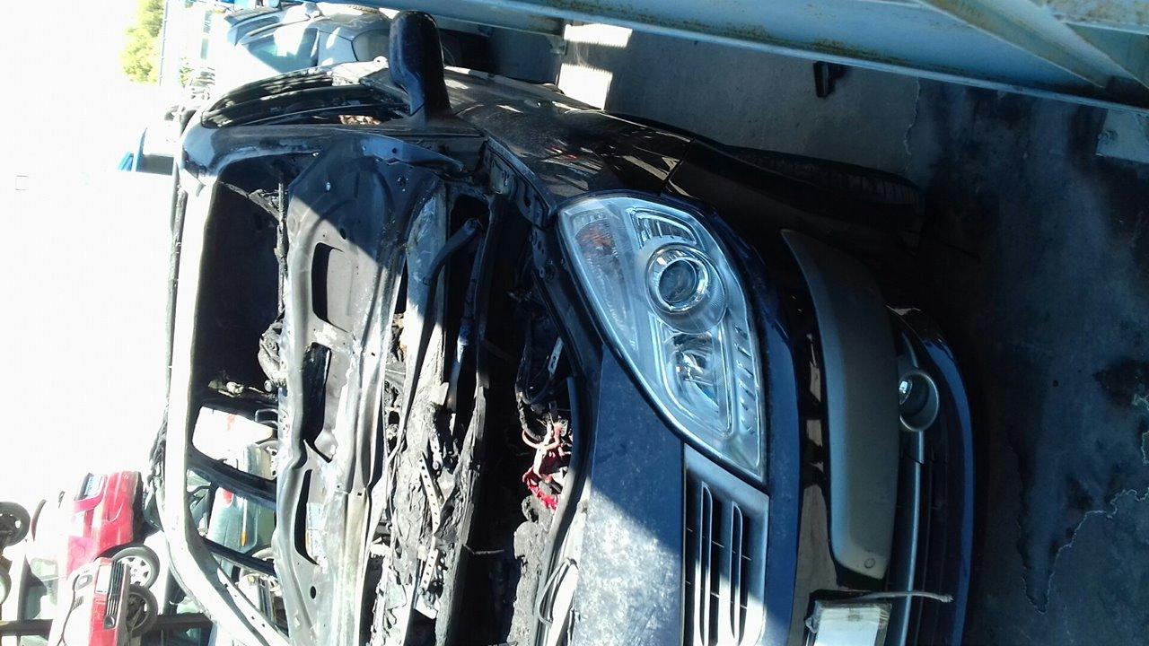 RENAULT MEGANE II FAMILIAR Dynamique  1.9 dCi Diesel FAP CAT (110 CV) |   11.05 - ..._img_4