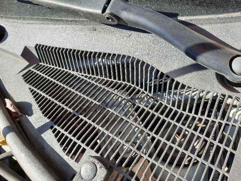 MOTOR LIMPIA DELANTERO FIAT GRANDE PUNTO VAN (299) Basis  1.3 16V JTD CAT (75 CV) |   09.05 - ..._img_0