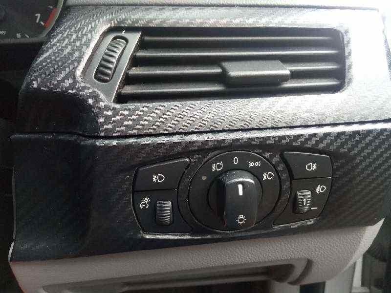 BMW SERIE 5 TOURING (E61) 525i  2.5 24V (192 CV) |   05.04 - 12.05_img_3