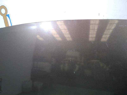 CAPOT RENAULT SCENIC III Dynamique  1.9 dCi Diesel (131 CV) |   04.09 - 12.11_img_1
