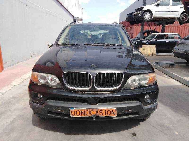 AIRBAG LATERAL IZQUIERDO BMW SERIE X5 (E53) 3.0i   (231 CV) |   05.00 - 12.07_img_4