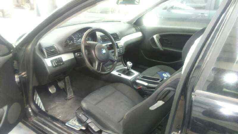 BMW SERIE 3 COMPACT (E46) 316ti  1.8 16V (116 CV) |   06.01 - 12.05_img_4