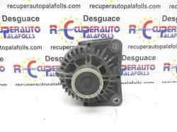 ALTERNADOR RENAULT SCENIC II Confort Dynamique  1.5 dCi Diesel (101 CV) |   06.03 - 12.05_mini_1