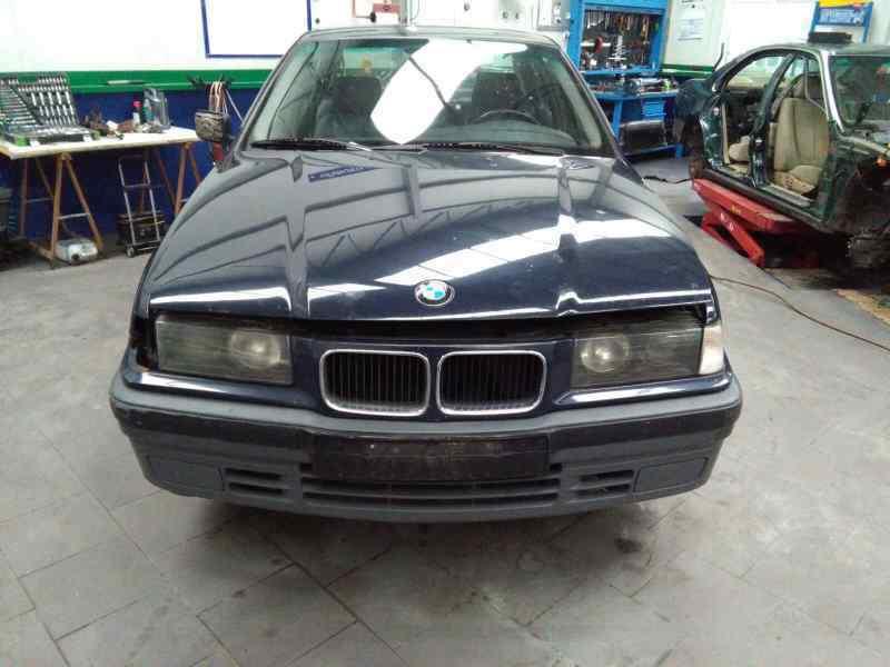 BMW SERIE 3 BERLINA (E36) 320i  2.0 24V (150 CV) |   01.91 - 12.98_img_1