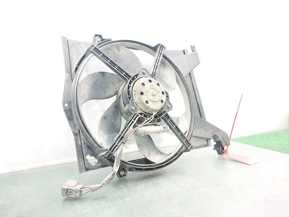 TURBOCOMPRESOR BMW SERIE X3 (E83) 2.0d   (150 CV) |   09.04 - 12.07_img_4