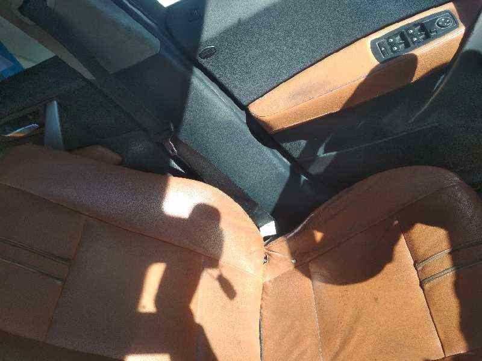 ELEVALUNAS TRASERO DERECHO BMW SERIE X3 (E83) 2.0d   (150 CV) |   09.04 - 12.07_img_4