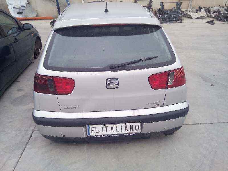 SEAT IBIZA (6K1) Stella  1.9 TDI (90 CV) |   08.99 - 12.02_img_4