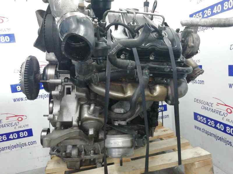 MOTOR COMPLETO AUDI A6 BERLINA (4B2) 2.5 TDI   (150 CV) |   04.97 - 12.01_img_1