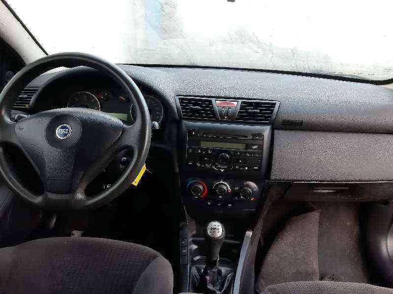 FIAT STILO (192) 1.9 JTD / 1.9 JTD 115 Active   (116 CV) |   09.01 - 12.03_img_3