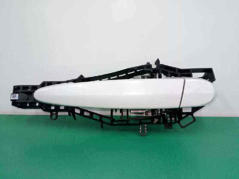 MANETA EXTERIOR TRASERA IZQUIERDA BMW BAUREIHE 3 TOURING  (F31) 318d  2.0 16V Turbodiesel (150 CV) |   0.15 - ..._img_0