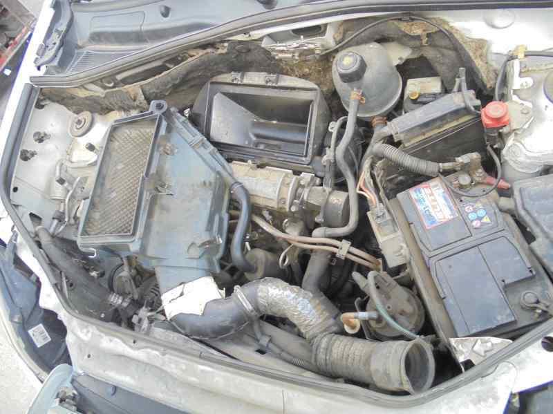 RENAULT KANGOO (F/KC0) Authentique  1.9 Diesel (64 CV) |   03.03 - 12.07_img_3