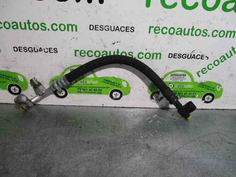 TUBOS AIRE ACONDICIONADO BMW SERIE 3 COUPE (E46) 330 Cd  3.0 Turbodiesel (204 CV) |   03.03 - 12.06_img_1