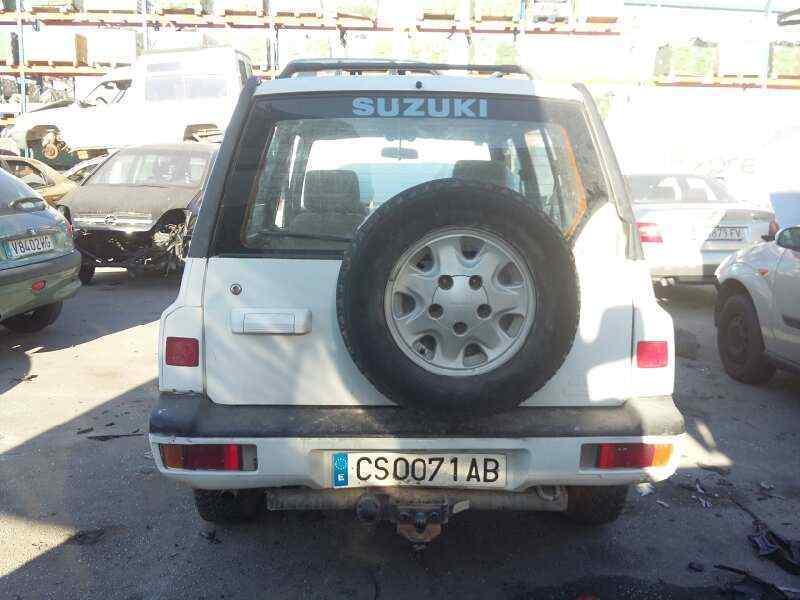 DEPOSITO EXPANSION SUZUKI VITARA SE/SV (ET) 1.6 16V Largo Superlujo   (97 CV) |   05.96 - 12.97_img_3