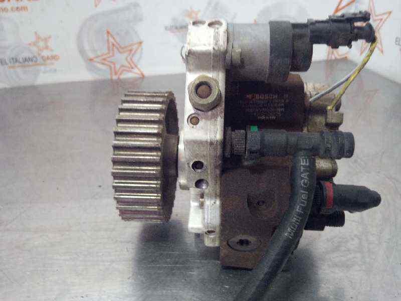 BOMBA INYECCION RENAULT MEGANE II BERLINA 5P Dynamique  1.9 dCi Diesel (120 CV)     07.04 - ..._img_0