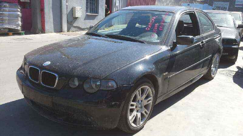INYECTOR BMW SERIE 3 COMPACT (E46) 320td  2.0 16V Diesel CAT (150 CV) |   03.03 - 12.05_img_3