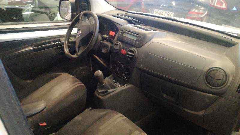 ABS FIAT FIORINO SX Furg.  1.3 16V JTD CAT (75 CV) |   02.08 - ..._img_4