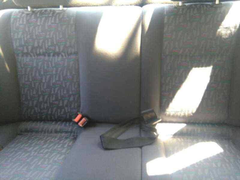 SEAT CORDOBA BERLINA (6K2) Dream  1.9 Diesel (1Y) (68 CV) |   03.96 - 12.99_img_1