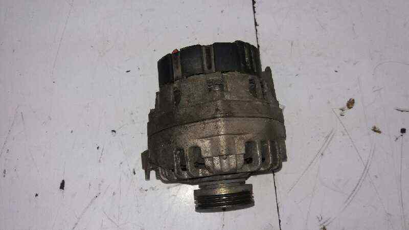 ALTERNADOR RENAULT KANGOO (F/KC0) Authentique  1.2  (75 CV) |   01.01 - ..._img_3