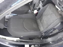CAJA CAMBIOS NISSAN KUBISTAR (X76) Premium (L1)  1.5 dCi Turbodiesel CAT (65 CV) |   0.03 - ..._img_0