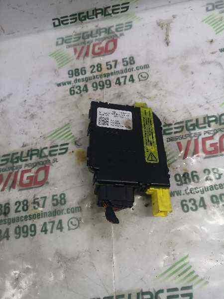 MODULO ELECTRONICO VOLKSWAGEN GOLF V BERLINA (1K1) GT  1.4 16V TSI (170 CV) |   11.05 - 12.07_img_0