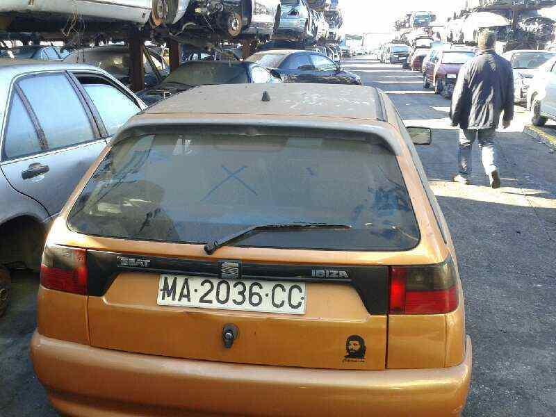 SEAT IBIZA (6K) CLX  1.4  (60 CV)     0.93 - ..._img_1