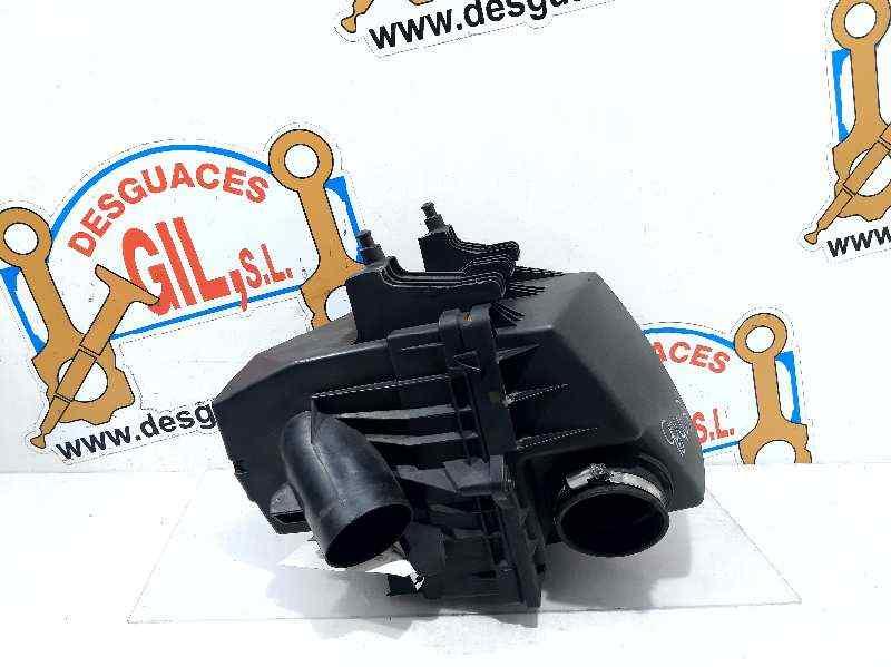FILTRO AIRE OPEL MERIVA B Selective  1.4 16V Turbo (bivalent. Gasolina / LPG) (120 CV) |   01.12 - 12.15_img_3