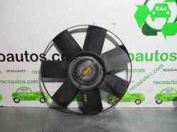 VENTILADOR VISCOSO MOTOR BMW SERIE 3 COUPE (E46) 330 Cd  3.0 Turbodiesel (204 CV) |   03.03 - 12.06_mini_0