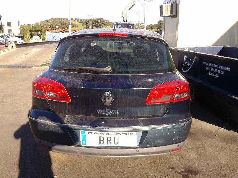 FARO DERECHO RENAULT VEL SATIS (BJ0) 2.2 dCi Turbodiesel   (150 CV) |   0.02 - ..._img_2