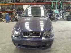 VOLVO V40 FAMILIAR 1.9 Diesel CAT