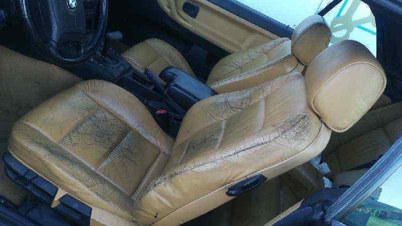 BMW SERIE 3 CABRIO (E36) 320i  2.0 24V (150 CV) |   01.94 - 12.00_img_5