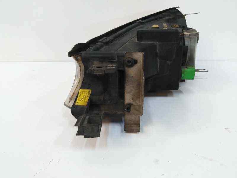 FARO DERECHO FORD MONDEO BERLINA (GD) Ghia  1.8 Turbodiesel CAT (90 CV) |   08.96 - 12.01_img_2