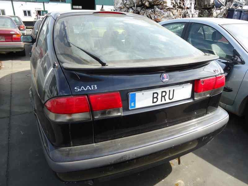 SAAB 9-3 BERLINA 2.2 S TID   (125 CV) |   06.99 - 12.03_img_0