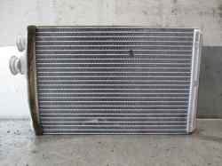 RADIADOR CALEFACCION / AIRE ACONDICIONADO CITROEN C6 Exclusive  3.0 V6 HDi FAP CAT (X801 / DT20C) (241 CV) |   06.09 - 12.12_mini_2