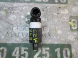 BOMBA LIMPIA RENAULT SCENIC III Grand Dynamique  2.0 16V (140 CV) |   0.09 - ..._mini_0