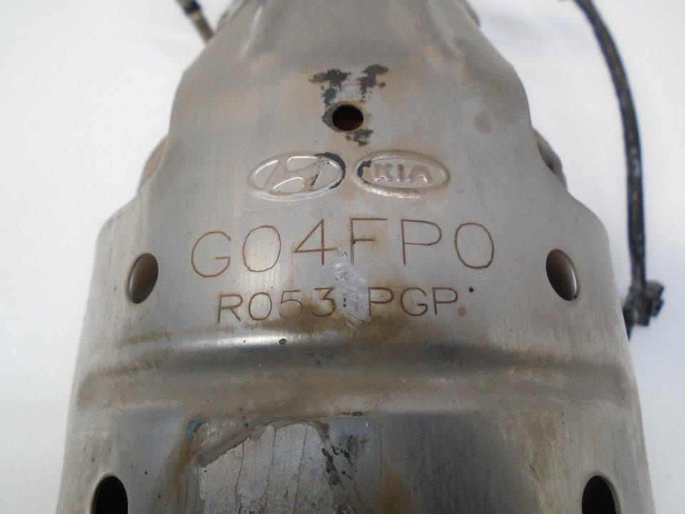 CAJA CAMBIOS RENAULT GRAND MODUS Authentique  1.5 dCi Diesel CAT (86 CV)     01.08 - 12.08_img_0