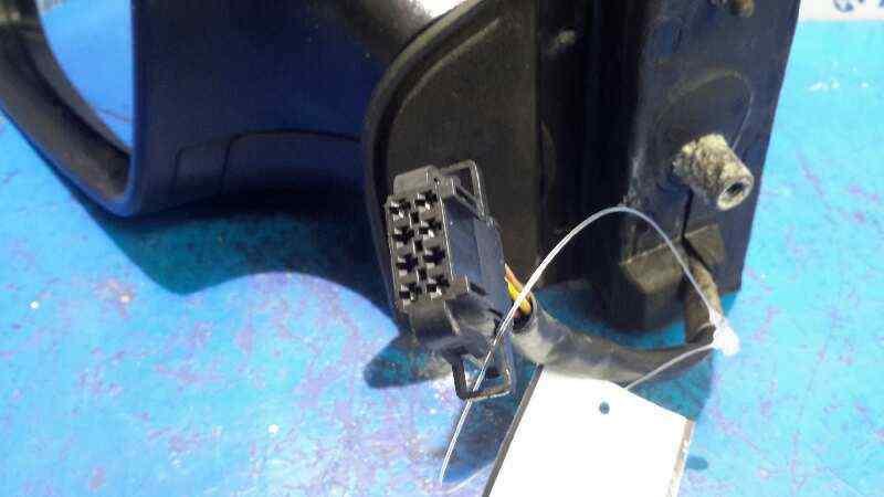 RETROVISOR IZQUIERDO SEAT ALTEA XL (5P5) Stylance / Style  1.6 TDI (105 CV) |   03.10 - 12.13_img_2