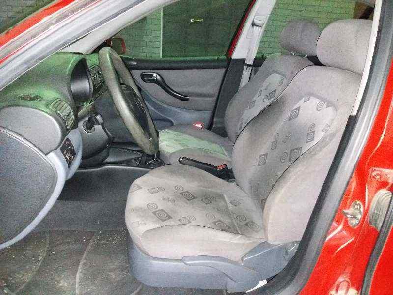 MOTOR ELEVALUNAS DELANTERO IZQUIERDO SEAT LEON (1M1) Signo  1.9 TDI (110 CV) |   11.99 - 12.04_img_5