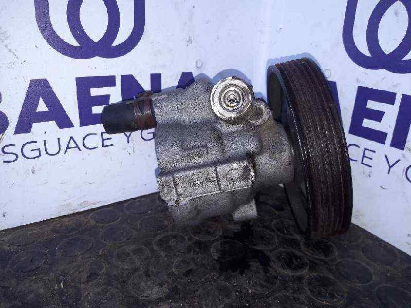 BOMBA DIRECCION RENAULT LAGUNA II (BG0) 1.9 dCi Diesel   (120 CV) |   0.01 - ..._img_2
