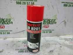 herramientas » sin identificar  LB8201
