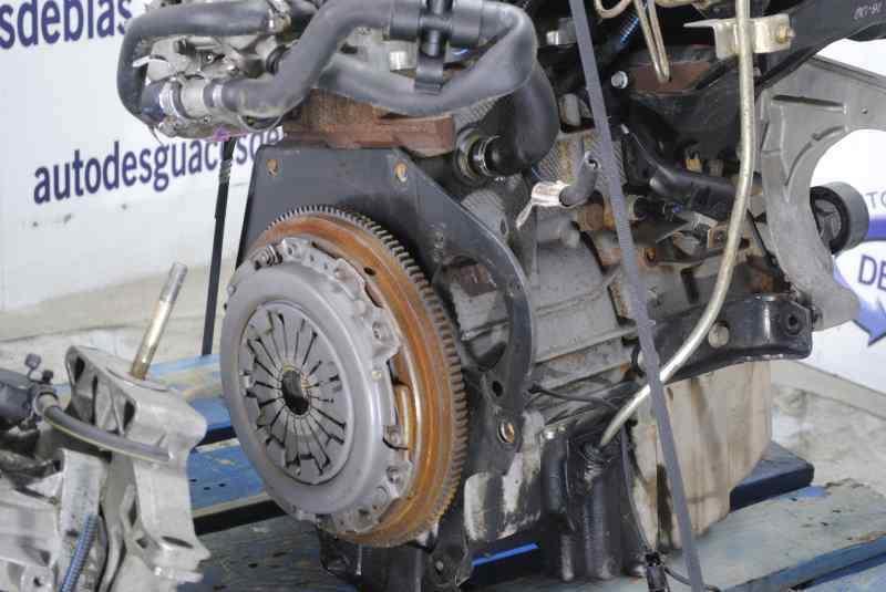 MOTOR COMPLETO FIAT PUNTO BERLINA (188) 1.9 D Dynamic/ELX (I)   (60 CV)     01.02 - 12.03_img_3
