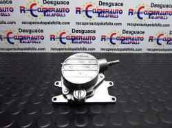 depresor freno / bomba vacio opel zafira a elegance 2.0 dti (101 cv) 2000-2005