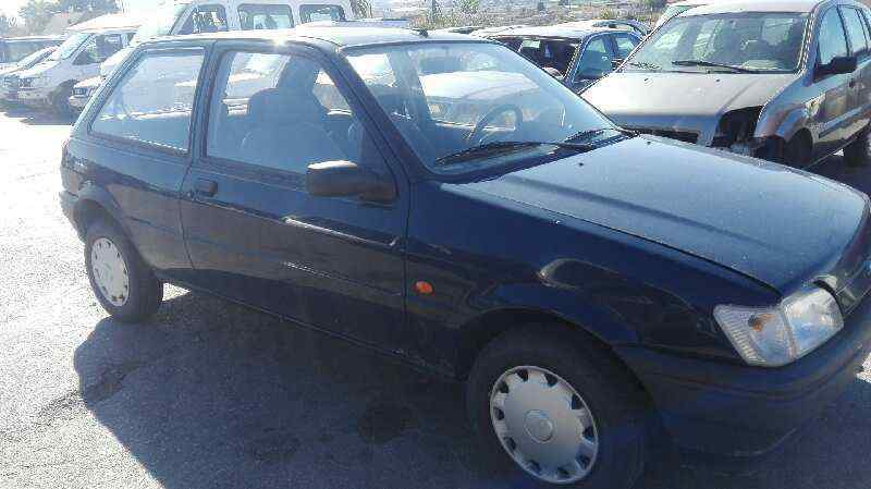 FORD FIESTA BERLINA Ghia  1.3 CAT (60 CV) |   08.95 - ..._img_1
