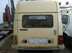 renault 4 berlina/familiar/furgoneta f6 furg. (r 2370)  1.1  (35 cv) 1982- 668-EXPLOSION VS5237000G0