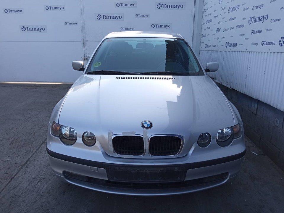 BMW SERIE 3 COMPACT (E46) 316ti M Sport  1.8 16V (116 CV) |   09.04 - 12.05_img_4